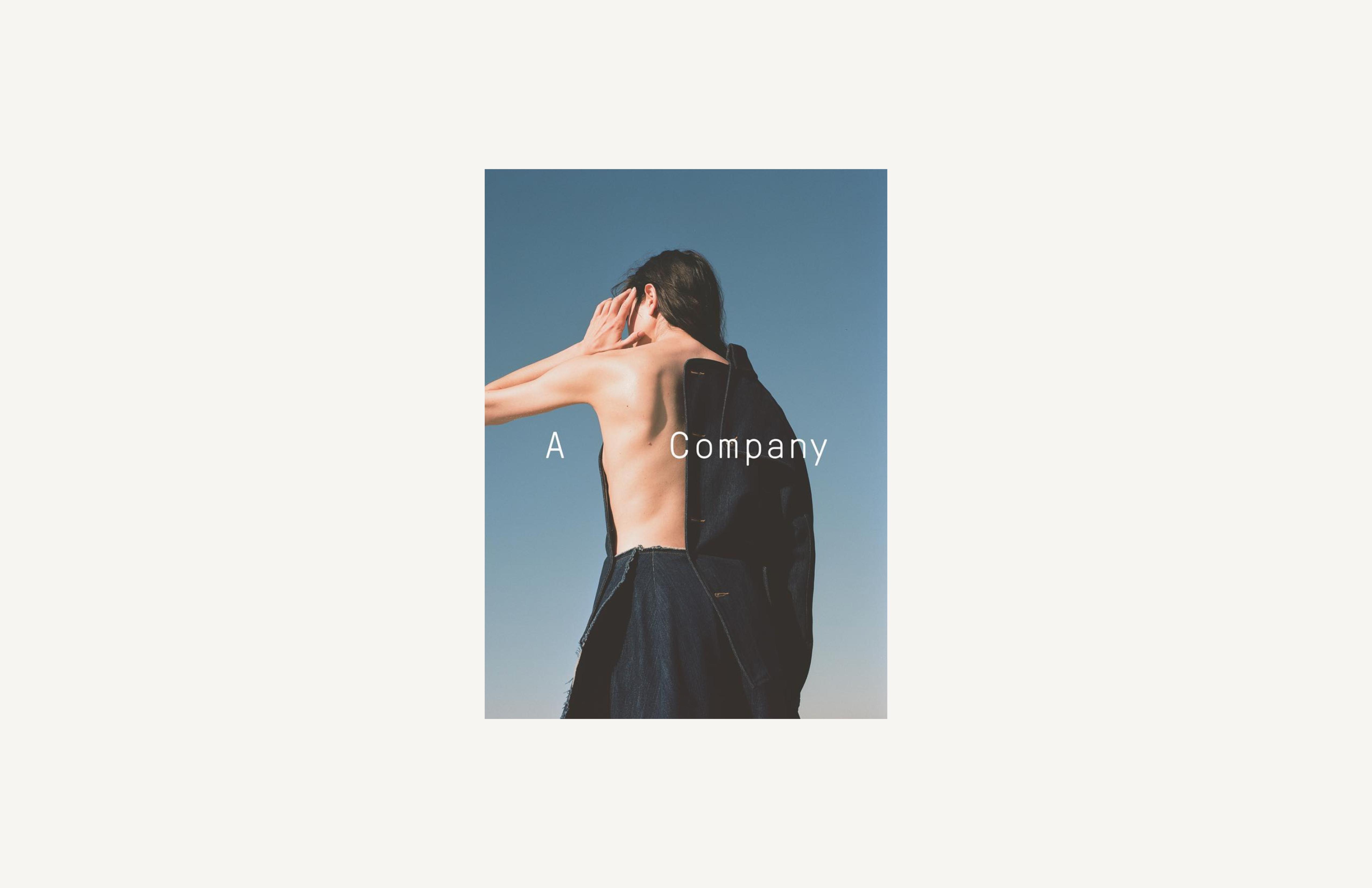 A-Company-Portfolio4
