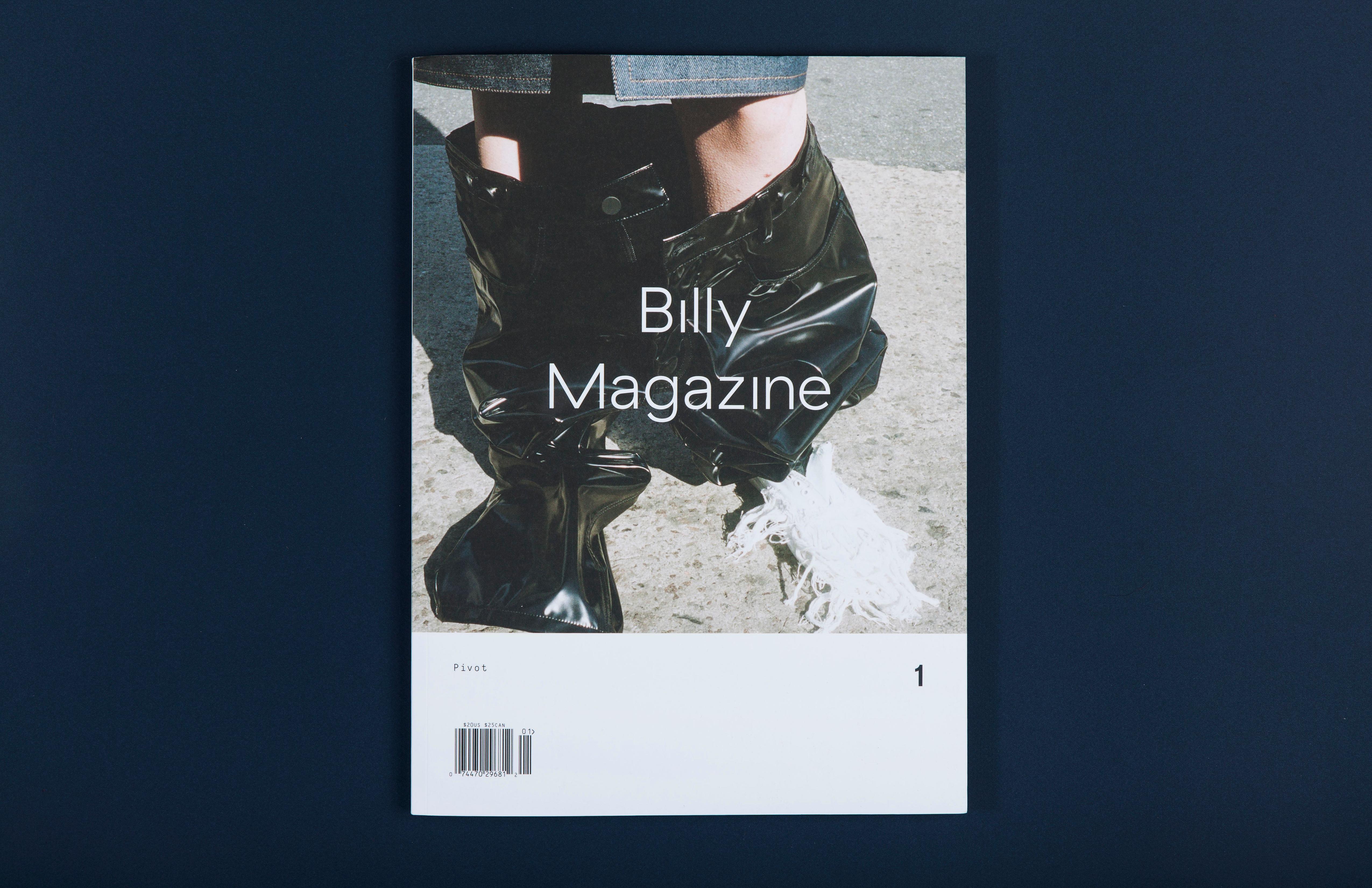 Billy-Portfolio2