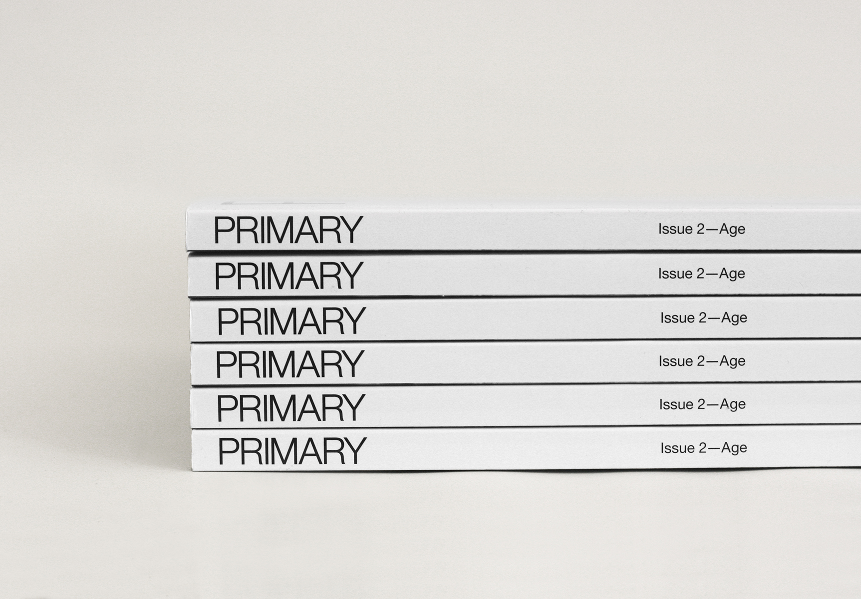 Primary-Issue2-8
