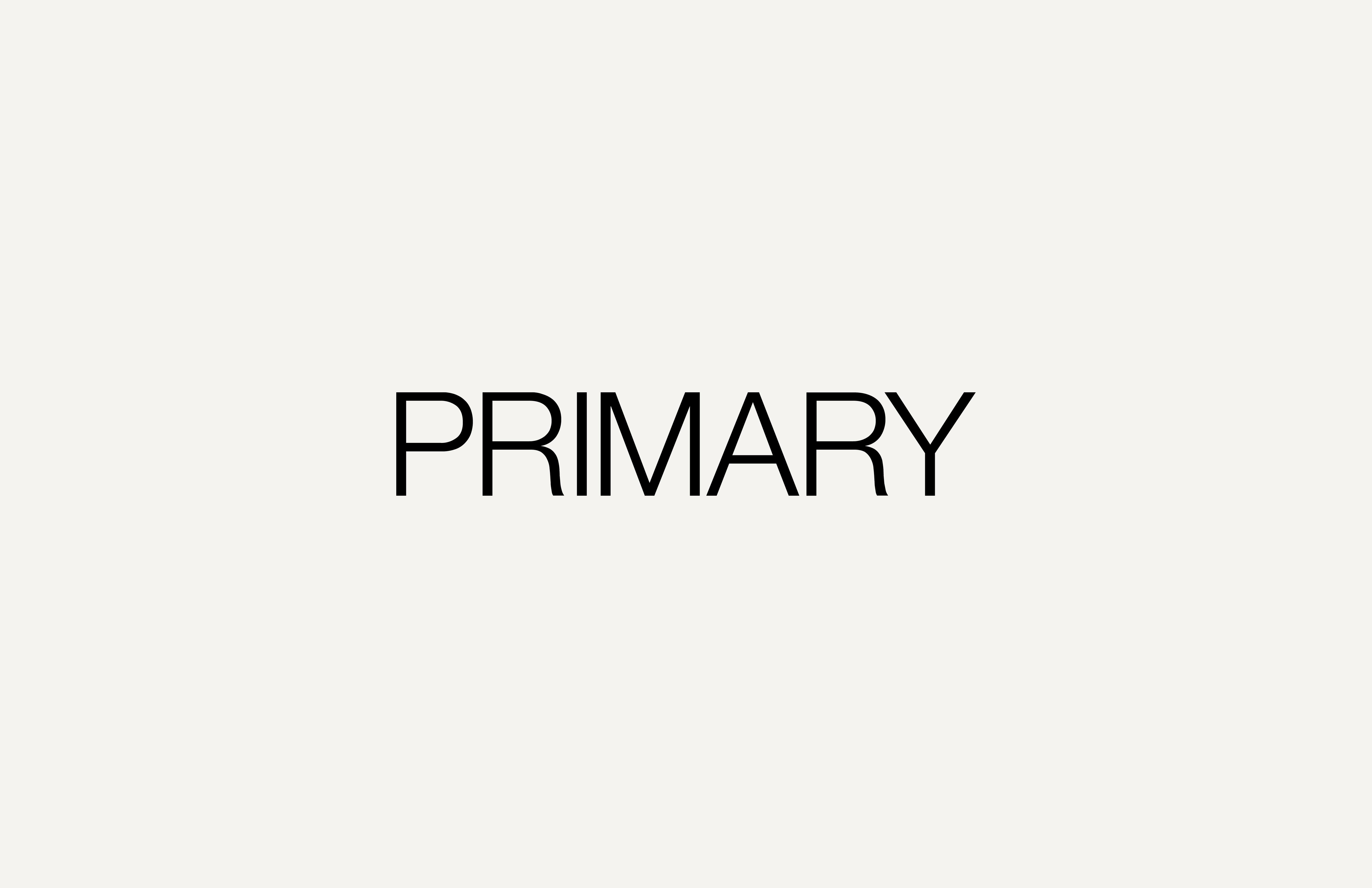 Primary-Portfolio-logo